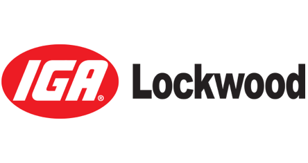 Lockwood IGA